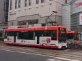 200423-03.jpg