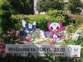 200424-01.jpg