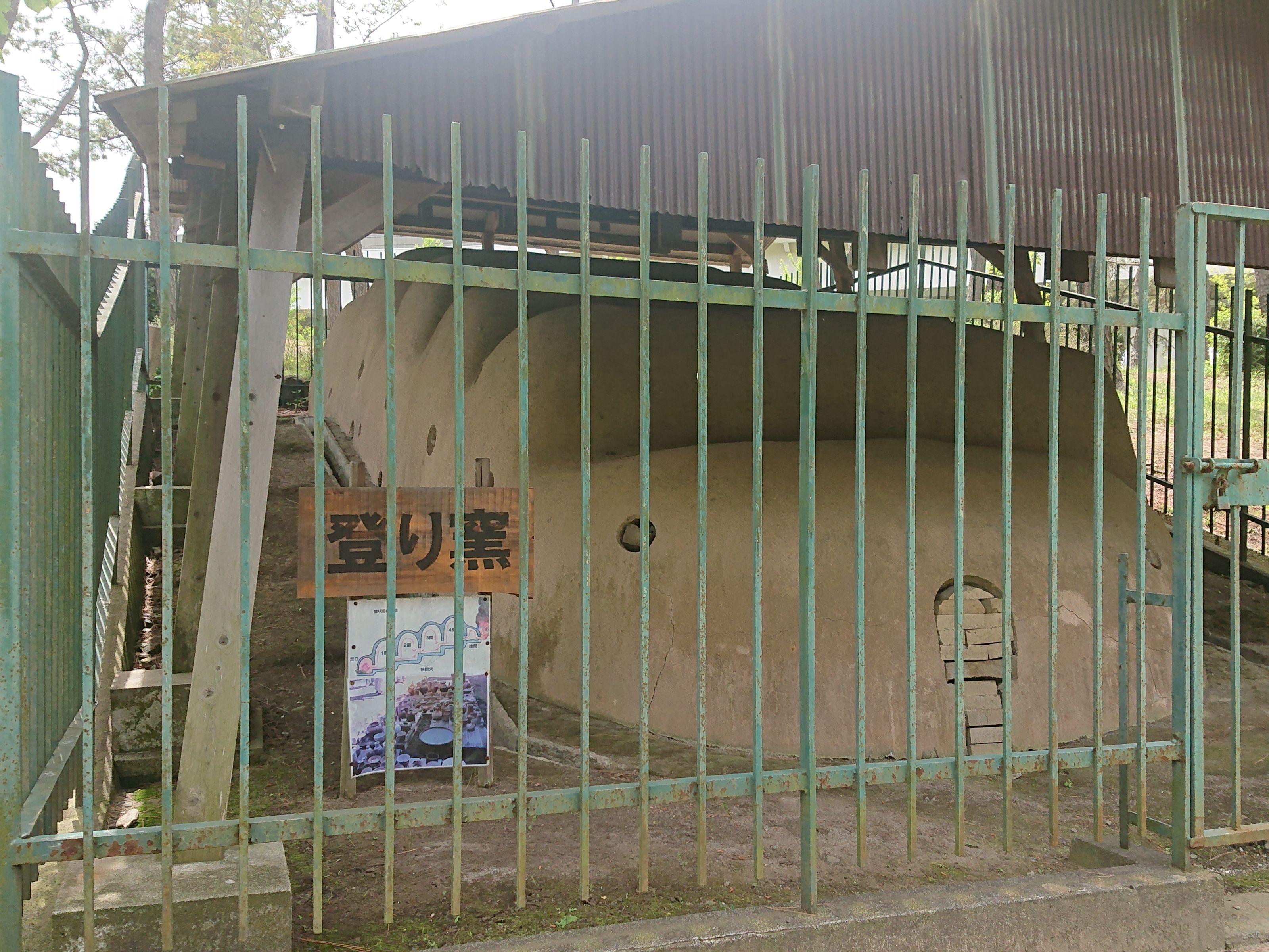 200503-02.jpg