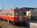 200514-12.jpg