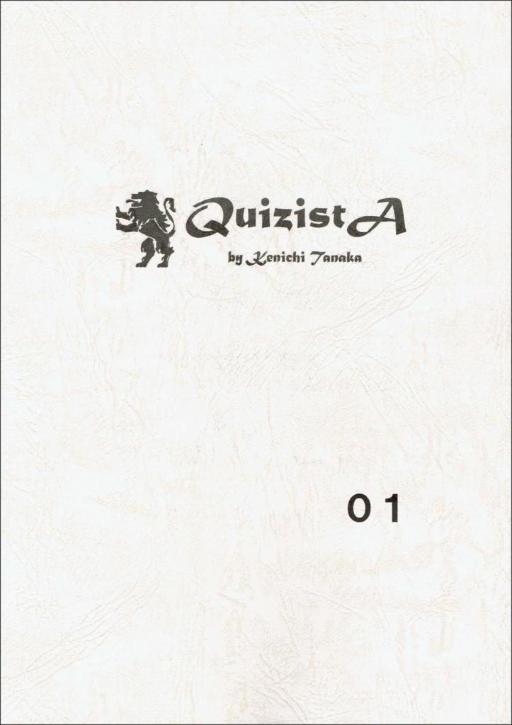 200520-01.jpg