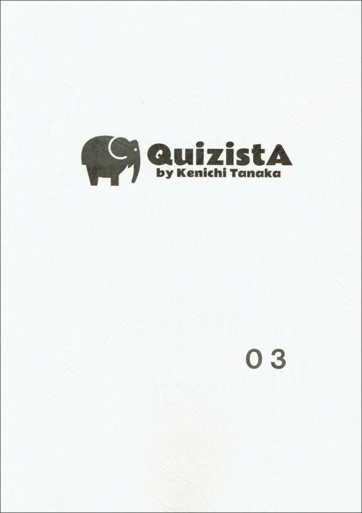 200520-03.jpg