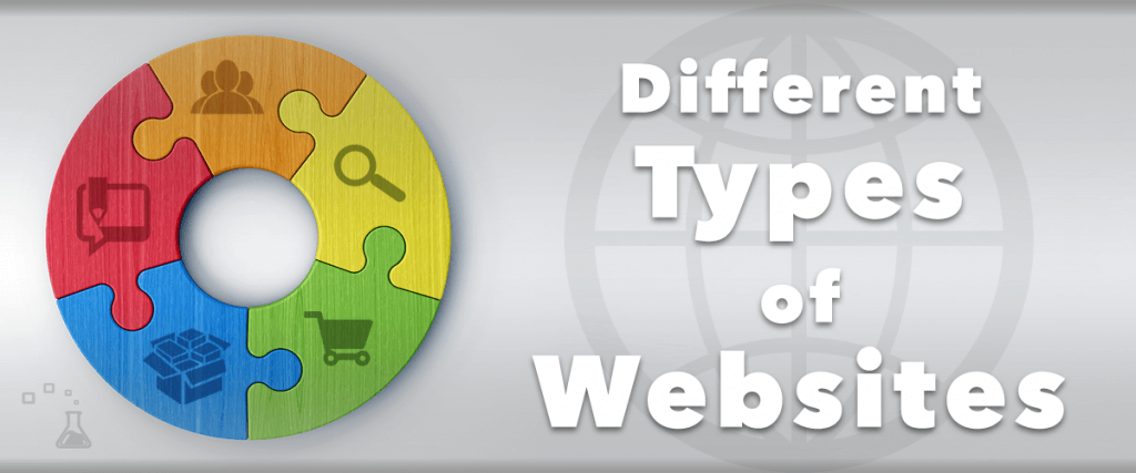 types-websites-1024x427.png