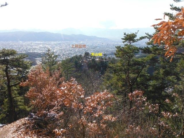 戸石城2013 (107)
