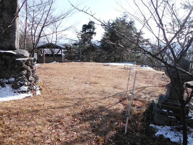 戸石城2013 (126)