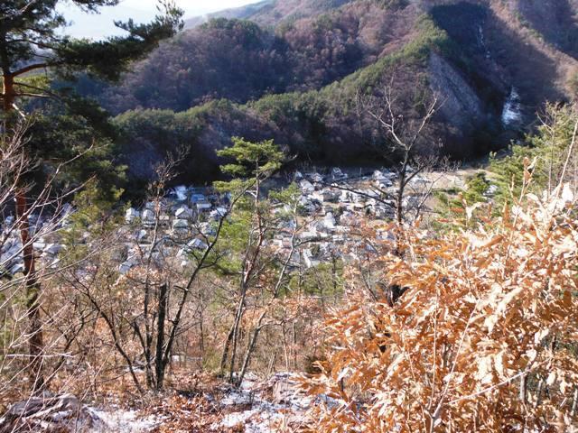 戸石城2013 (129)
