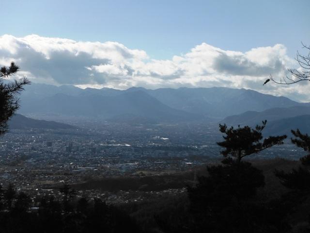 戸石城2013 (112)