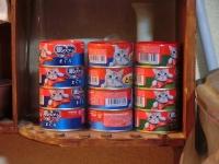 20191226 缶詰1