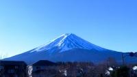 20200101富士山1