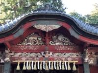 20200101浅間神社1