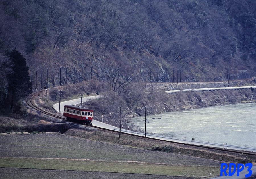 200419_010133-19910301-303-katagamiのコピー