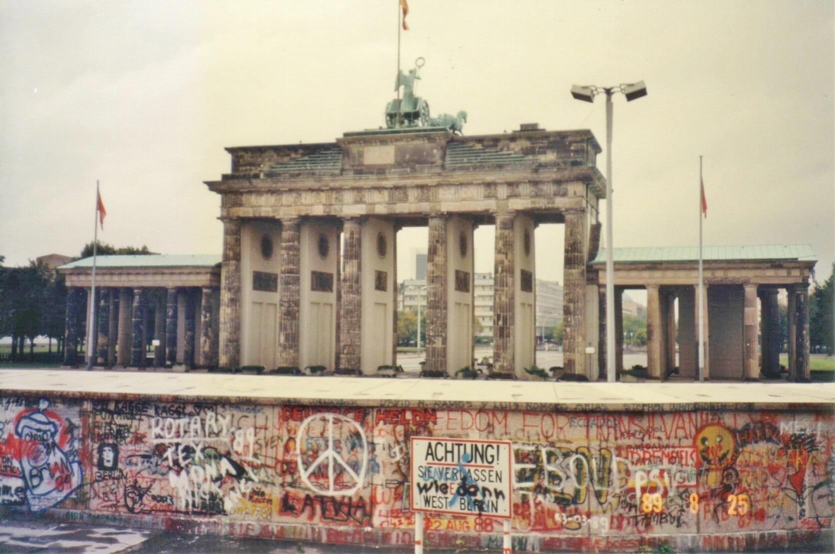19890825ベルリン04