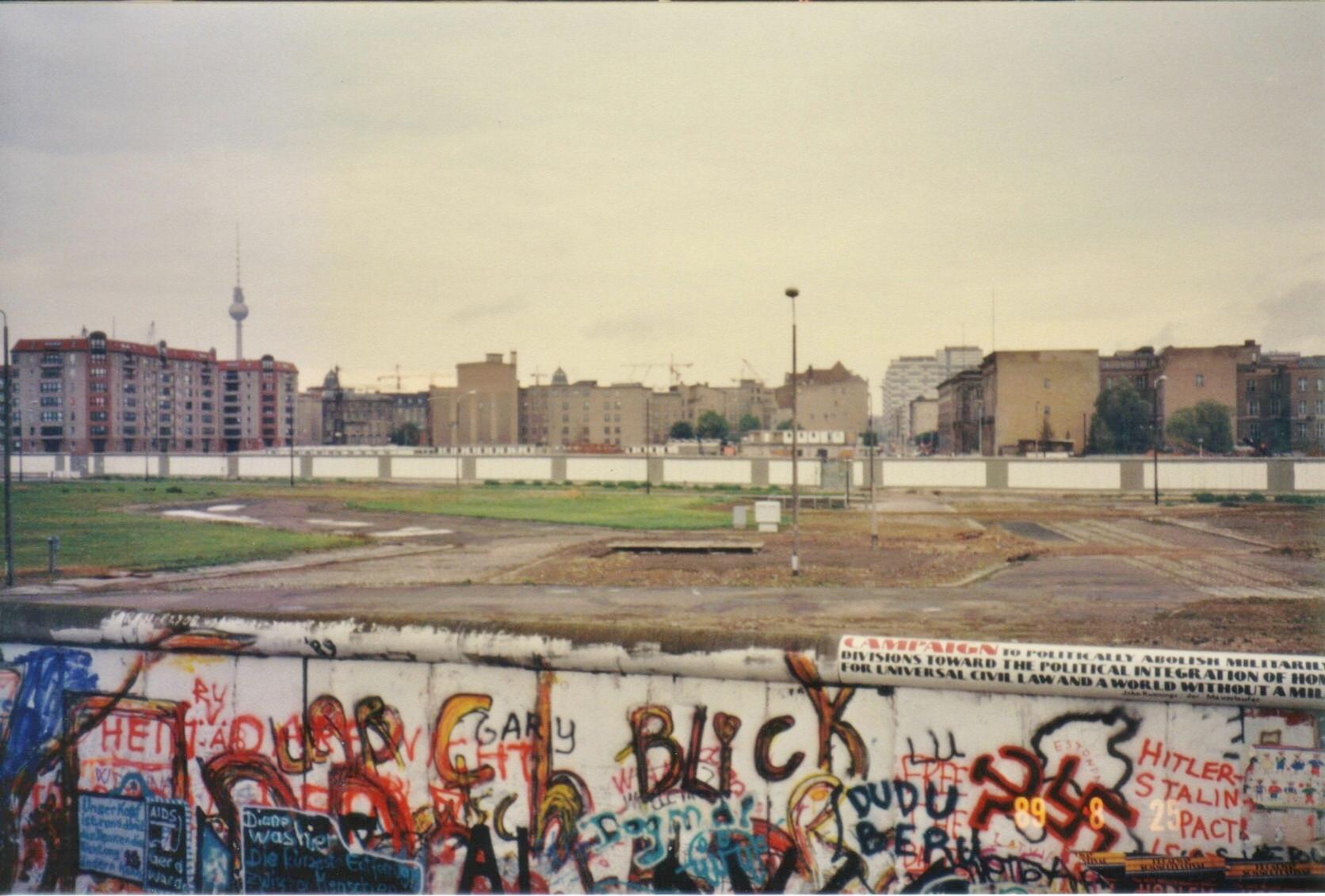 19890825ベルリン05