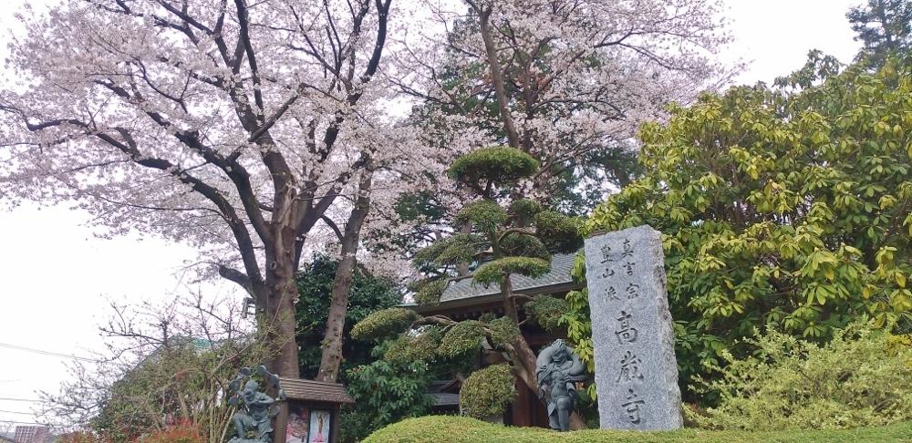 2020-03-31高蔵寺 033 (1000x486)