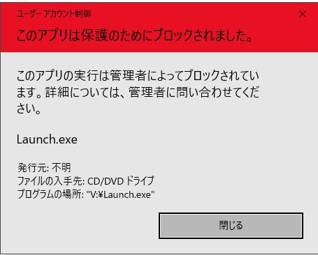NoName_2020-5-3_22-12-59_No-00.png