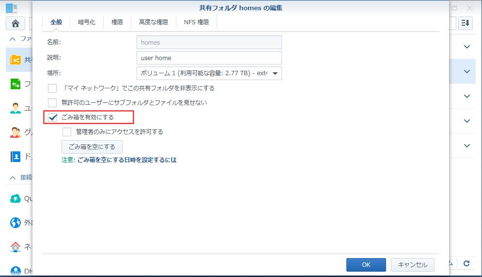 NoName_2020-5-7_20-0-23_No-00.png