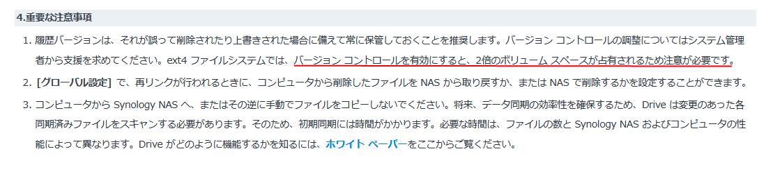 NoName_2020-5-7_20-27-38_No-00.png