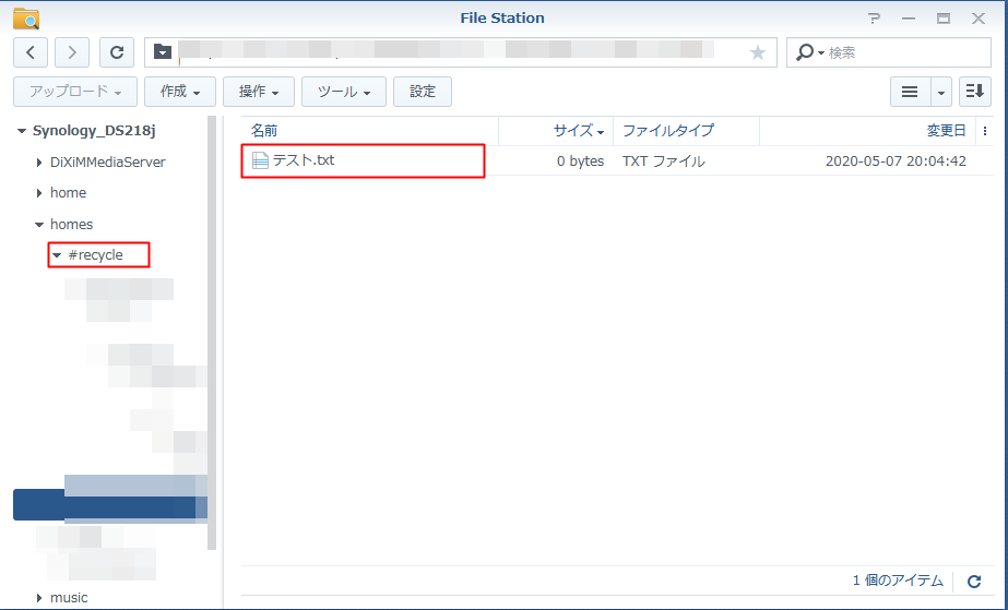 NoName_2020-5-7_20-7-0_No-00_202005072134409bc.png