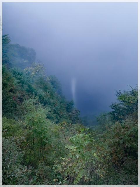 480IMG_7408駒止の滝