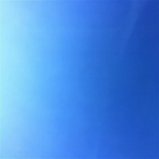 s-20200422-1.jpg
