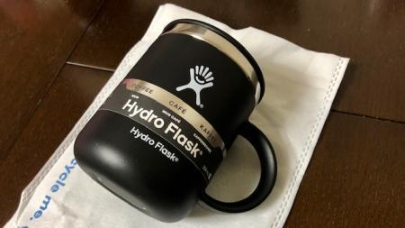 Hydro Flask_2020