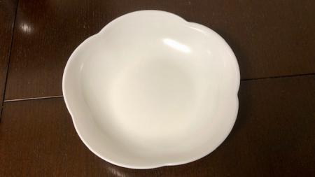 山崎製パン_2020