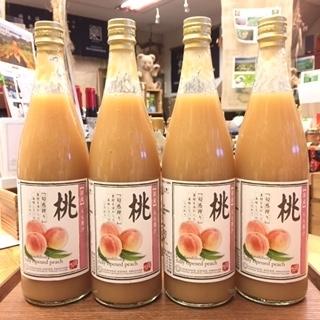 20200320桃果汁80%