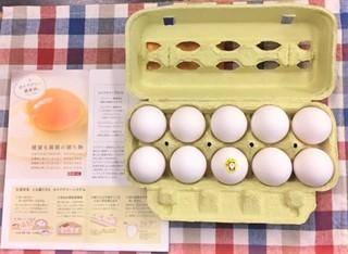 20200410セイアグリー健康卵