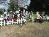 20191020-takatori-005.jpg