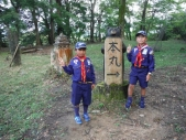 20191020-takatori-025.jpg
