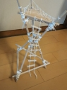 20200321-tower(1)-002.jpg