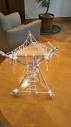 pioneering-nh-001.jpg