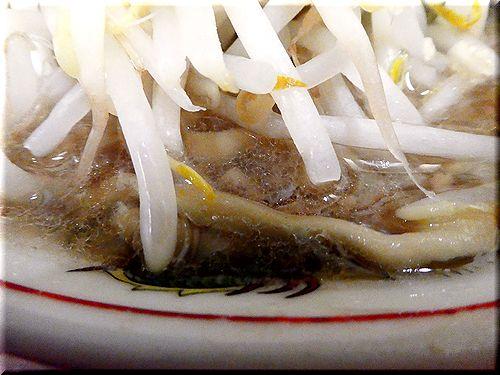 shinagawa5
