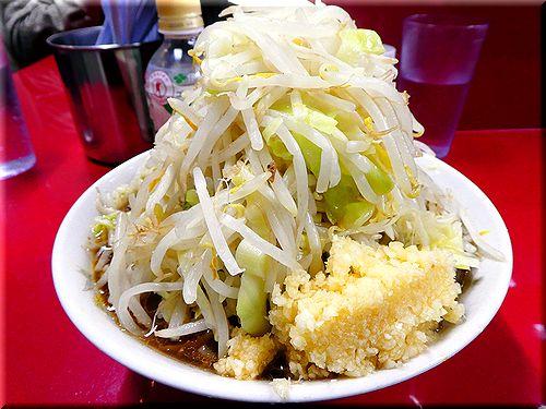 koshigaya3
