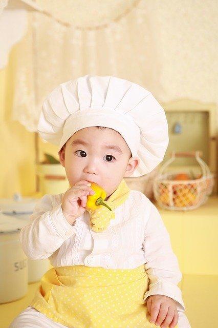 cooking-775503_640.jpg