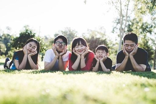family-1599826_640.jpg