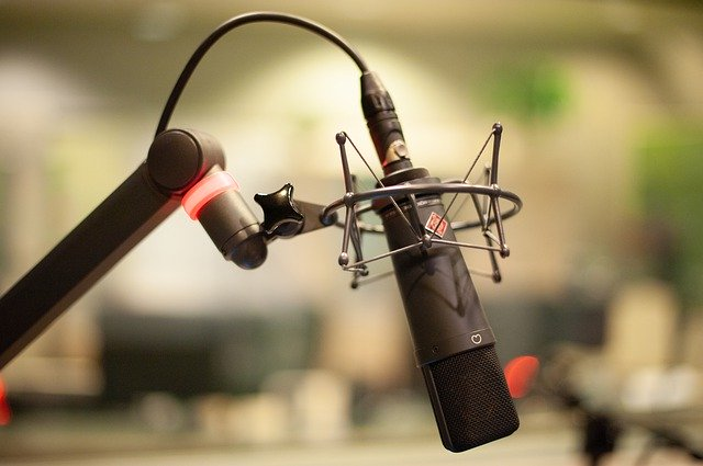 microphone-4319526_640.jpg