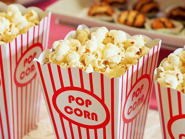 popcorn-1085072_640.jpg
