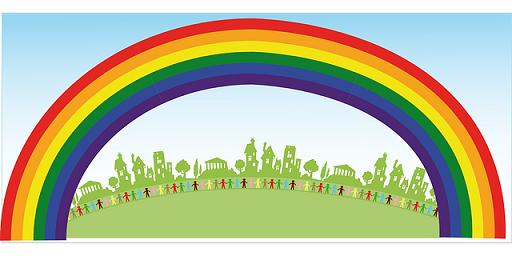 rainbow-157845_640.png