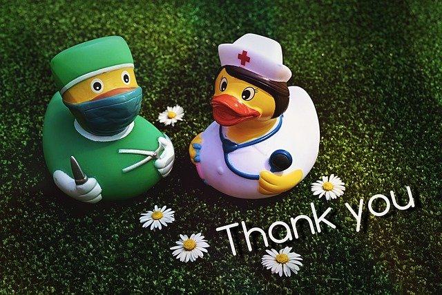 thank-you-4975917_640.jpg