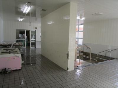 令和2120浴槽清掃3