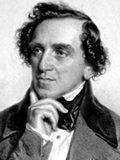 マイヤベーア Giacomo Meyerbeer
