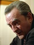 ヴェニスに死す ルキノ・ヴィスコンティ