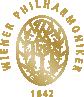 ウィーンフィルハーモニー logo