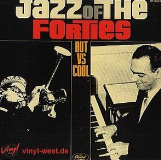jazz of the forties capitol
