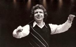 ジョン・マウチェリ 1974
