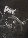 フランシスコ・アライザ 1978