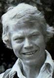 ハリー・クプファー 1978