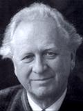 ノルベルト・バラッチュ(画像は1990)