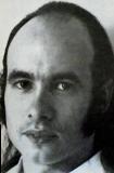 デニス・ラッセル=デイヴィス 1978